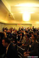 Canstruction New York Awards Gala #78