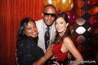 Sky Nellor's Birthday Party! #43