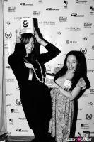 Canstruction New York Awards Gala #87