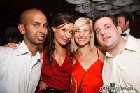 Sky Nellor's Birthday Party! #45