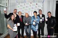 Canstruction New York Awards Gala #106