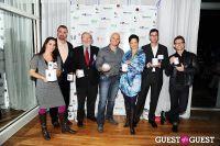 Canstruction New York Awards Gala #107