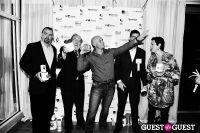 Canstruction New York Awards Gala #108