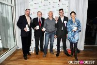 Canstruction New York Awards Gala #109