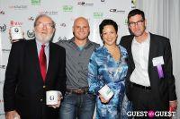 Canstruction New York Awards Gala #110