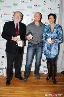 Canstruction New York Awards Gala #111