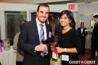 Canstruction New York Awards Gala #117