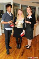 Canstruction New York Awards Gala #119