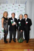 Canstruction New York Awards Gala #121