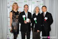 Canstruction New York Awards Gala #122