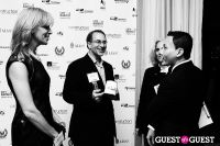 Canstruction New York Awards Gala #123