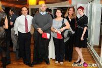 Canstruction New York Awards Gala #130