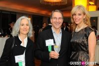 Canstruction New York Awards Gala #137