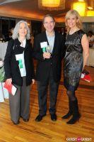 Canstruction New York Awards Gala #138