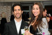 Canstruction New York Awards Gala #139