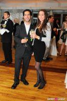 Canstruction New York Awards Gala #142