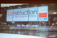 Canstruction New York Awards Gala #144