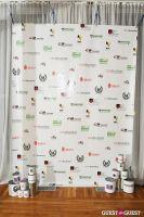 Canstruction New York Awards Gala #150