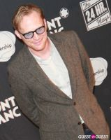 Montblanc Presents 10th Anniversary Production of The 24 Hour Plays on Broadway After Party #1