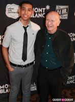 Montblanc Presents 10th Anniversary Production of The 24 Hour Plays on Broadway After Party #2