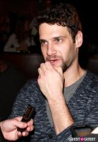 Montblanc Presents 10th Anniversary Production of The 24 Hour Plays on Broadway After Party #7