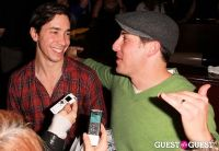 Montblanc Presents 10th Anniversary Production of The 24 Hour Plays on Broadway After Party #10