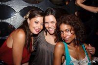 Sky Nellor's Birthday Party! #54