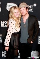 Montblanc Presents 10th Anniversary Production of The 24 Hour Plays on Broadway After Party #18