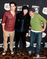 Montblanc Presents 10th Anniversary Production of The 24 Hour Plays on Broadway After Party #20