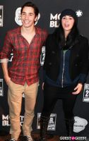Montblanc Presents 10th Anniversary Production of The 24 Hour Plays on Broadway After Party #21