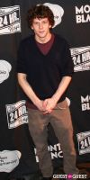 Montblanc Presents 10th Anniversary Production of The 24 Hour Plays on Broadway After Party #27