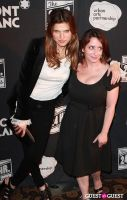 Montblanc Presents 10th Anniversary Production of The 24 Hour Plays on Broadway After Party #31