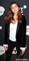 Montblanc Presents 10th Anniversary Production of The 24 Hour Plays on Broadway After Party #33