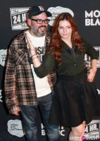 Montblanc Presents 10th Anniversary Production of The 24 Hour Plays on Broadway After Party #43