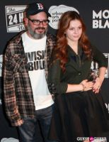 Montblanc Presents 10th Anniversary Production of The 24 Hour Plays on Broadway After Party #44
