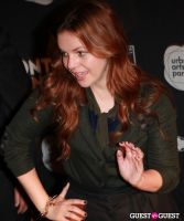 Montblanc Presents 10th Anniversary Production of The 24 Hour Plays on Broadway After Party #45