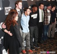 Montblanc Presents 10th Anniversary Production of The 24 Hour Plays on Broadway After Party #47