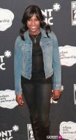 Montblanc Presents 10th Anniversary Production of The 24 Hour Plays on Broadway After Party #51