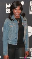 Montblanc Presents 10th Anniversary Production of The 24 Hour Plays on Broadway After Party #52