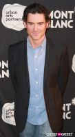 Montblanc Presents 10th Anniversary Production of The 24 Hour Plays on Broadway After Party #55
