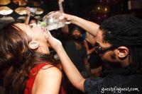 Sky Nellor's Birthday Party! #83