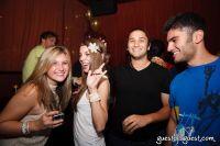 Sky Nellor's Birthday Party! #85