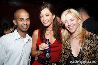Sky Nellor's Birthday Party! #93