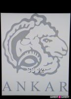 Ankar of Sweden Launch Party #3