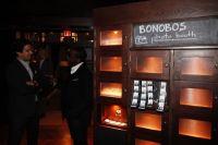 The Unveiling of Bonobos Denim #14