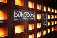 The Unveiling of Bonobos Denim #36