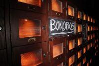 The Unveiling of Bonobos Denim #37