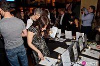 Cherub Improv Charity Event #10