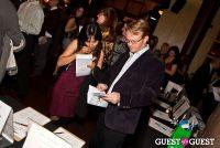 Cherub Improv Charity Event #14