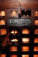The Unveiling of Bonobos Denim #92